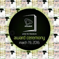 prize.etisalat.com.ng
