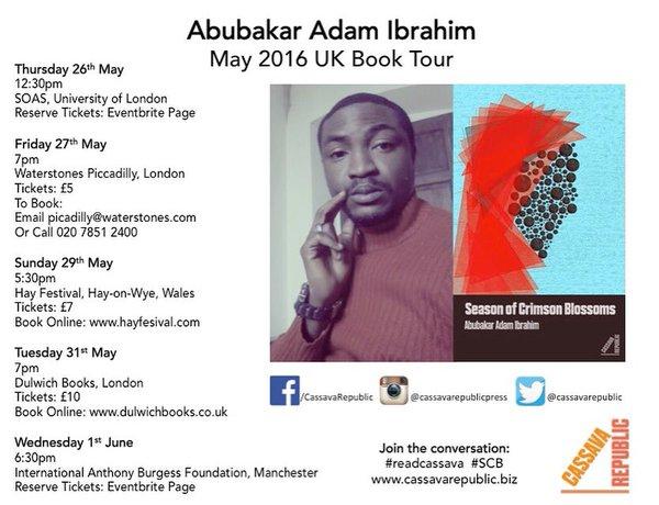 Abubakar Book Tour.jpg
