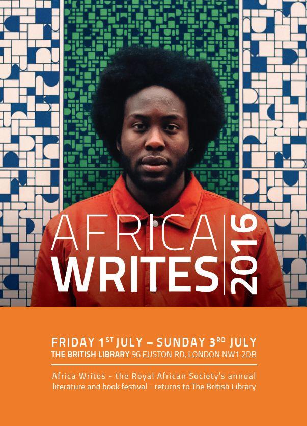 Africa Writes.jpg