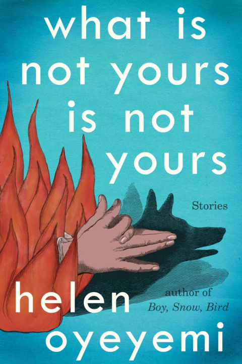 elle-best-books-of-the-year-what-is-not-yours-is-not-yours-by-helen-oyeyemi.jpg