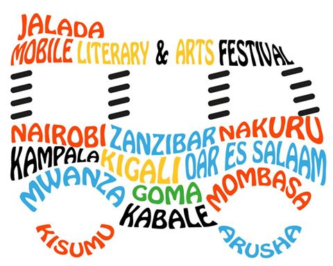 Jalada's Call for Applications For Creative Writing and Translations Masterclasses and Poetry Workshops