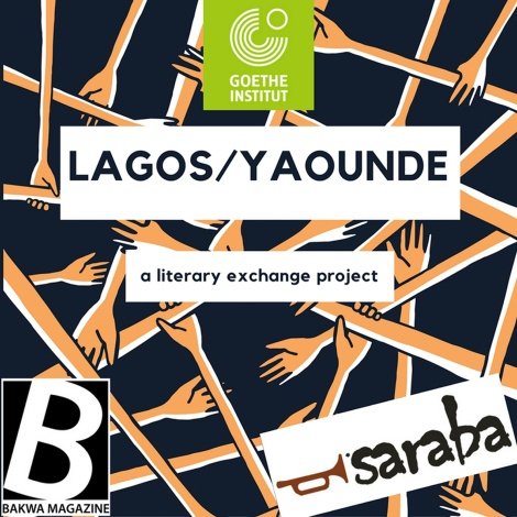 Literary Exchange Project: Call for Applications
