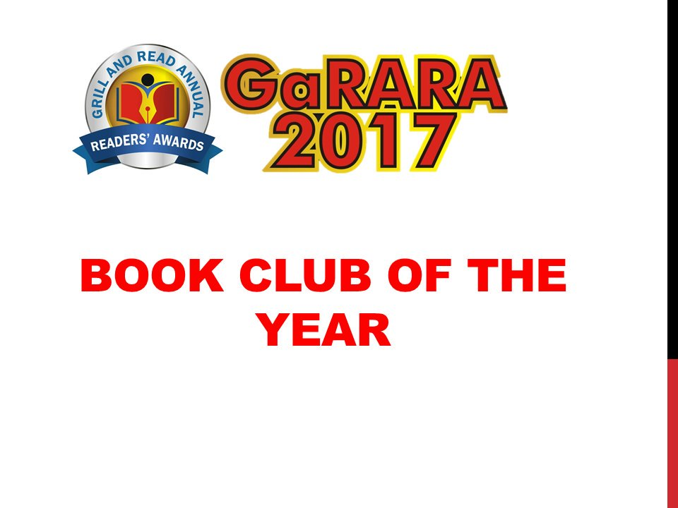 book club of the year.jpg