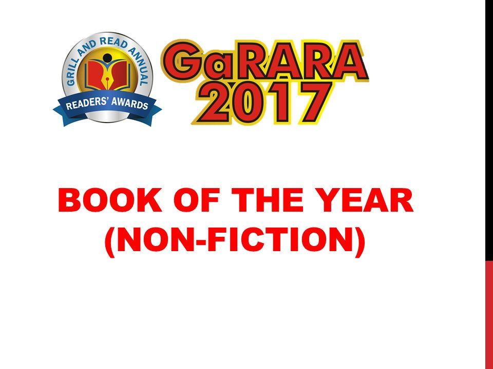 book-of-the-year-non-fiction