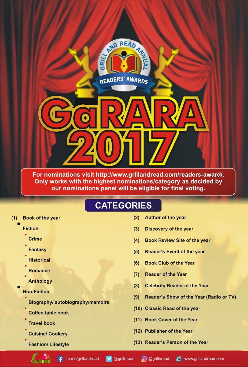 GARARA 2017.jpg