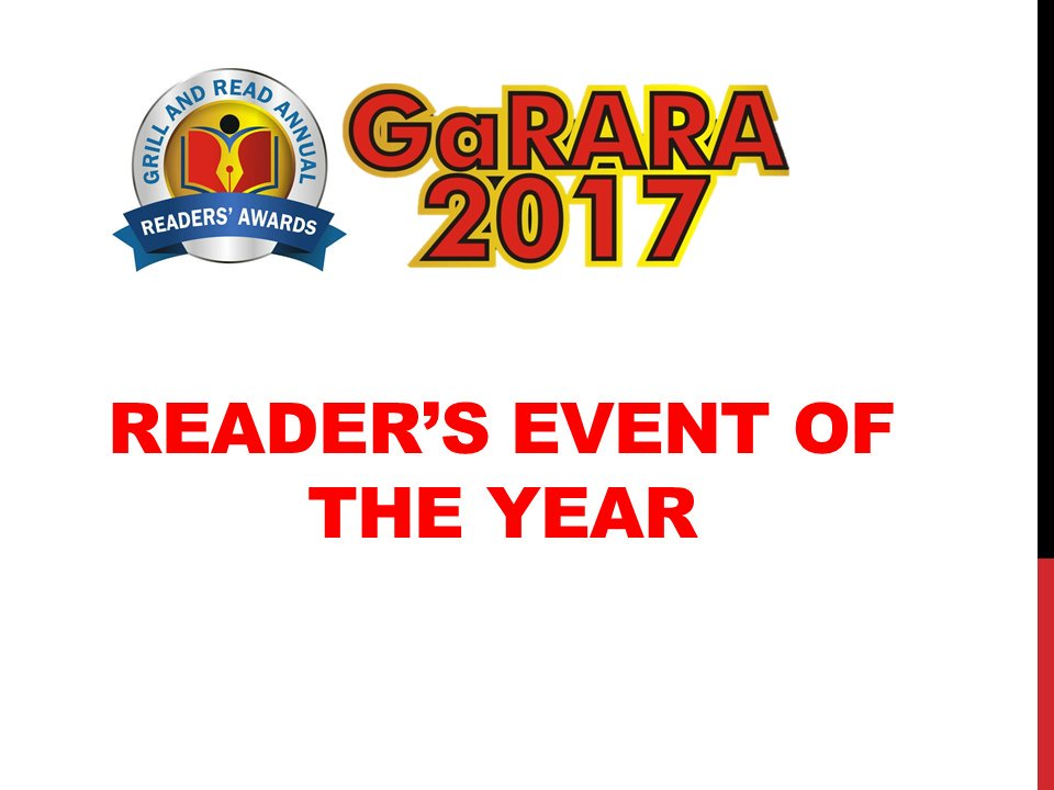 readers event.jpg