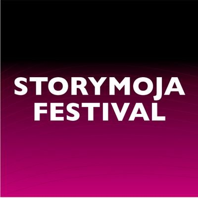 #StorymojaFest10 – 'Black Peace' Returns to Nairobi