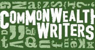 Emezi, Njoku, Awerbuck Make 2017 Commonwealth Short Story Prize Shortlist