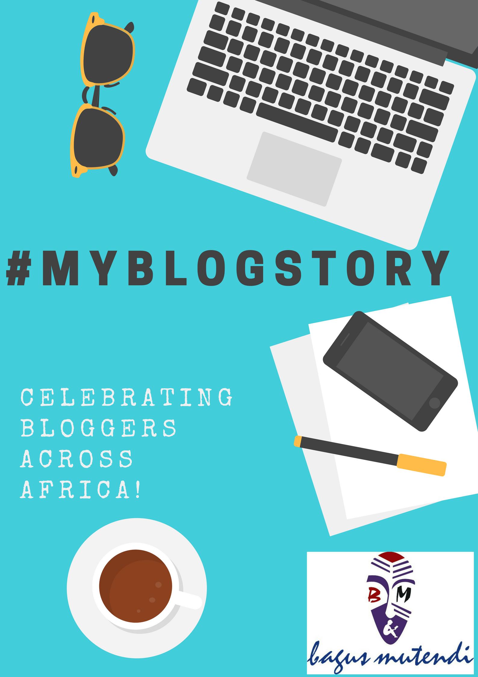 #myblogstory.png