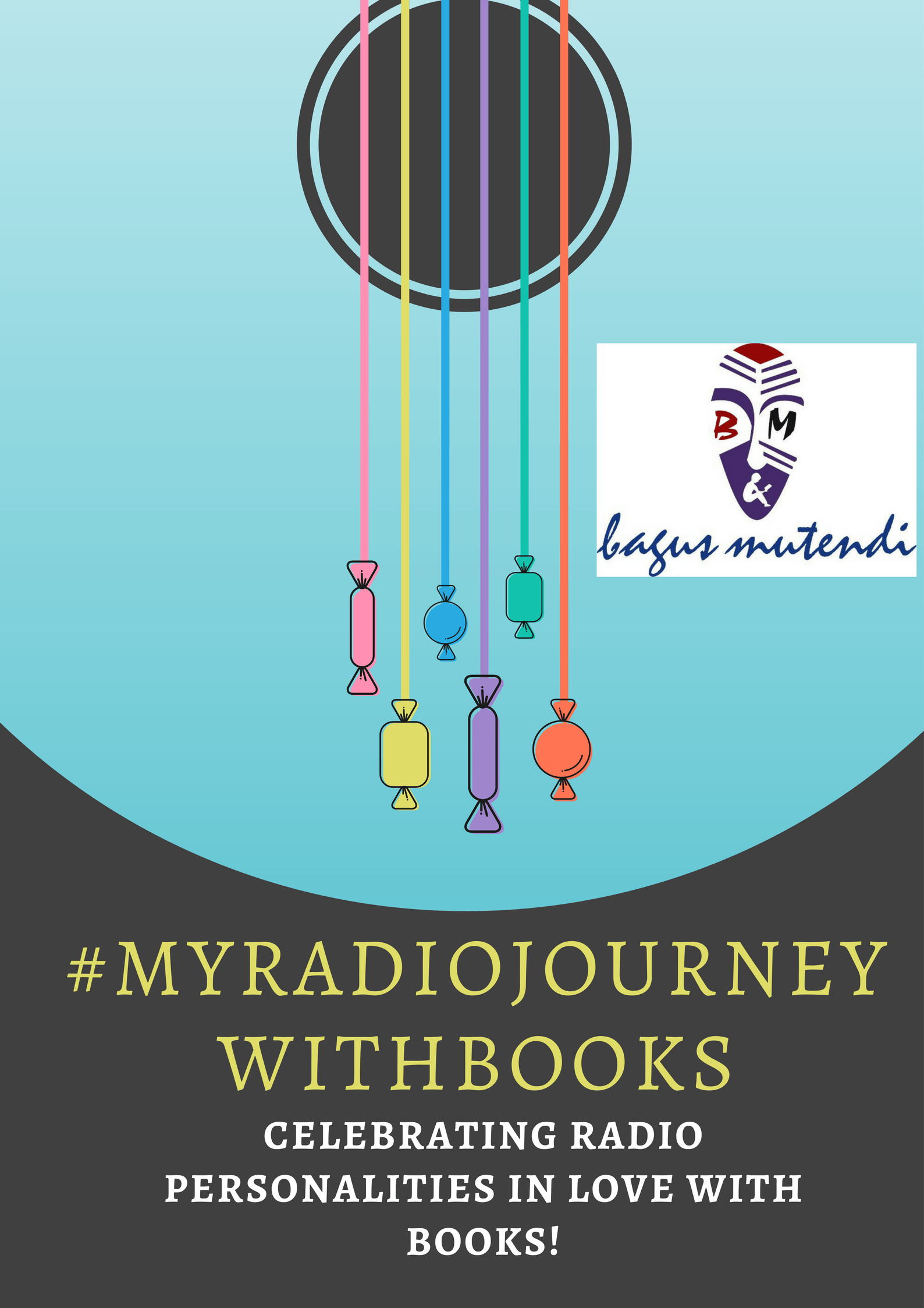 #MYRADIOJOURNEYWITHBOOKS.png
