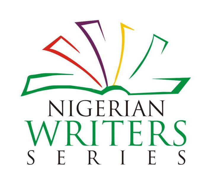 #ANANigerianWritersSeries 2 Selected Manuscripts List Released