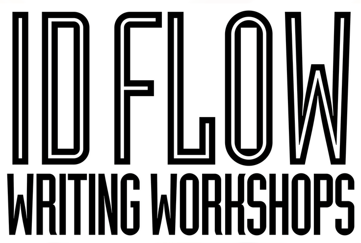 #SSDA2017 Flow Workshop Series – Writers Apply!