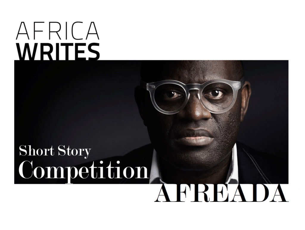 "AFREADA & Africa Writes ""Tomorrow I'll be Twenty"" Competition – Submissions Call"