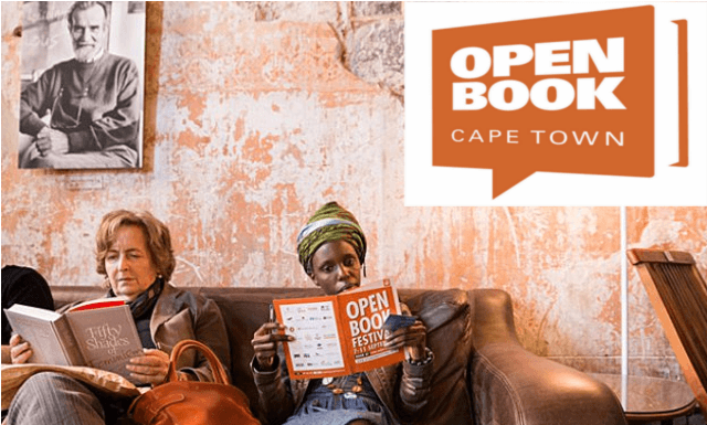 #OpenBookFest2017: First Round of International Authors Announced