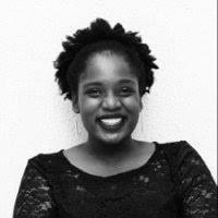 #BMInterviews For Creetiq Africa – Oluwadeaduramilade Tawak