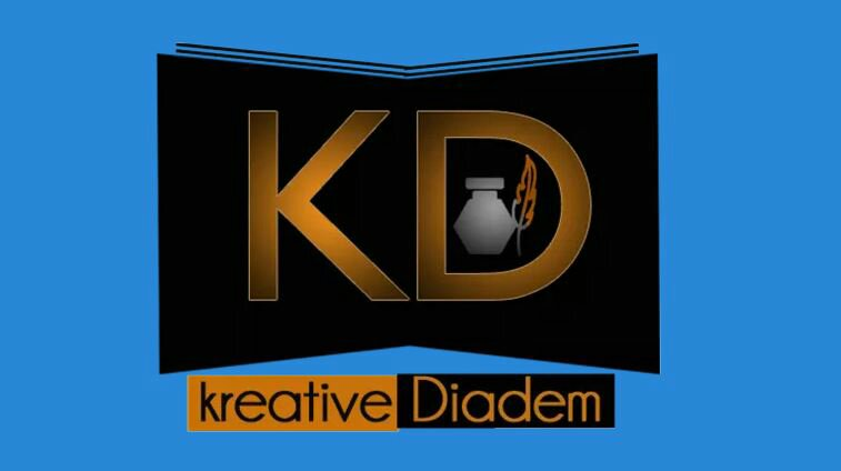 Opportunity For Writers: Call For Submissions – Kreative Diadem