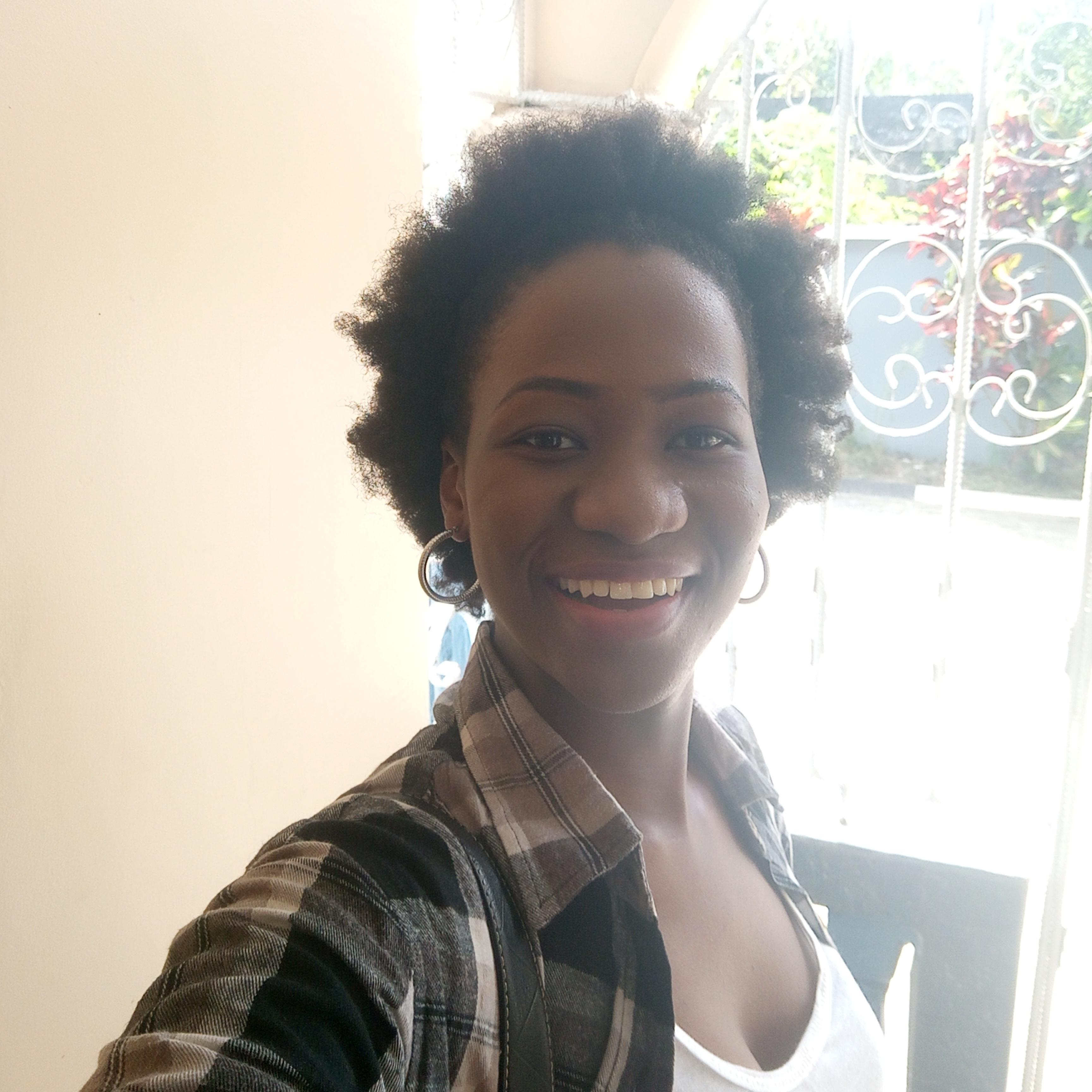 #BMValentineContest – Roses | Oluwatoyin Adisa | Fiction (Winner)