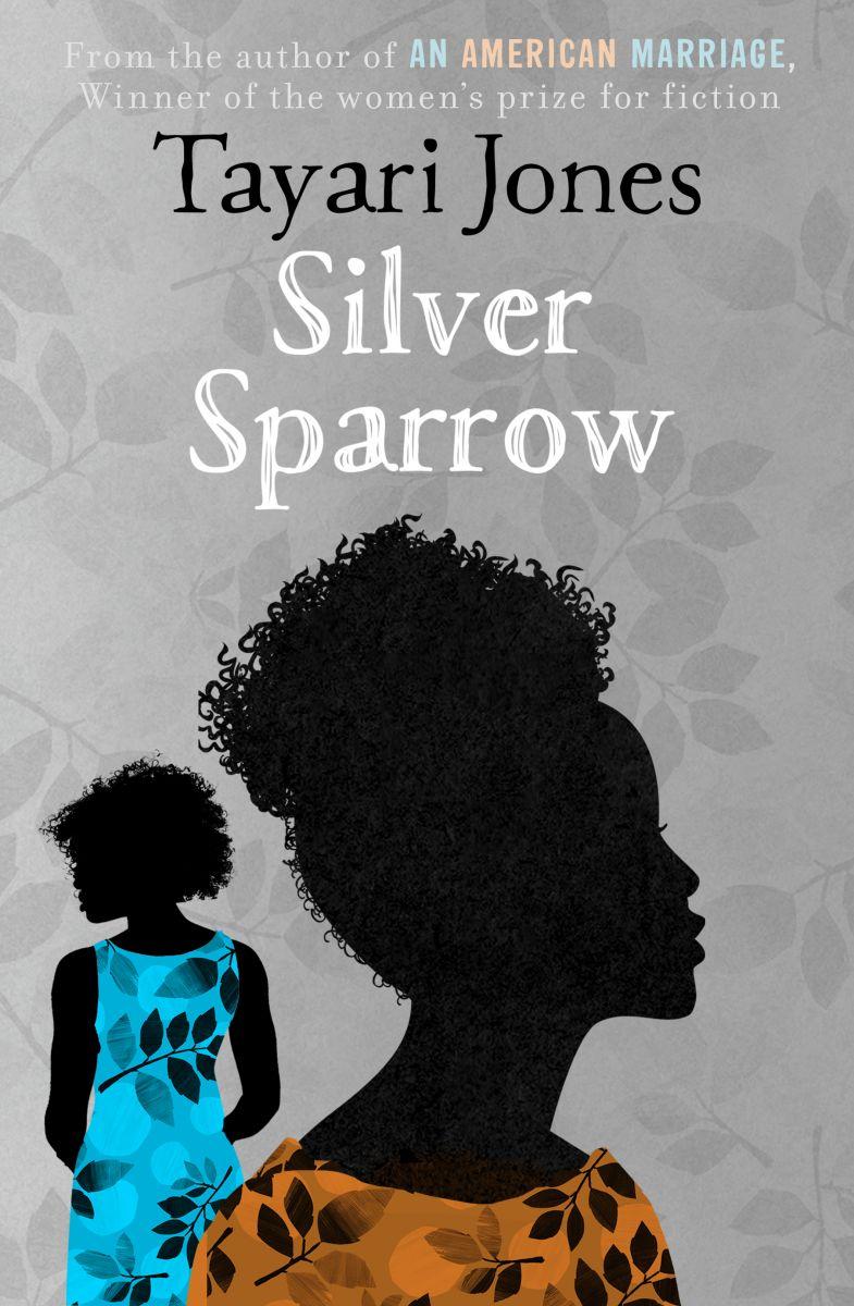 Oneworld Has A Winner in Jones' Silver Sparrow
